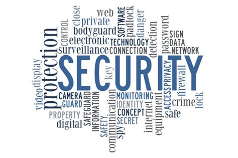 for security tgp s extraordinary security to build 2 mile pipeline in