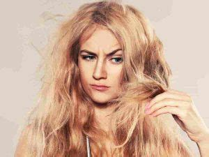 Hair Dryers Side Effects hair salon spa hair treatments benefits side effects