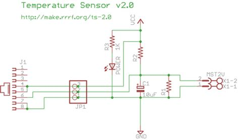 ntc g540 thermistor 10k thermistor temperature sensor wiring diagram get free image about wiring diagram