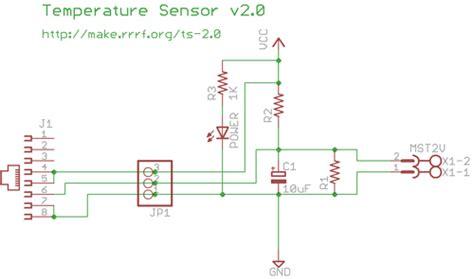 ntc thermistor vs pt100 thermistor reprapwiki