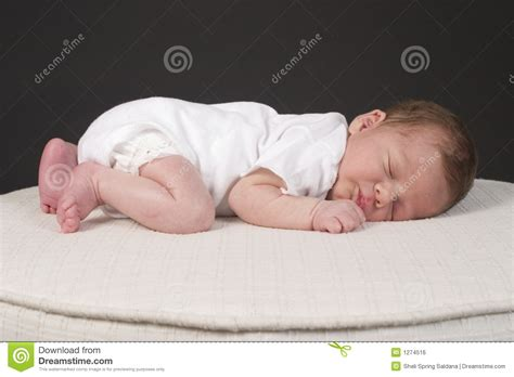 babys bett baby royalty free stock photo cartoondealer