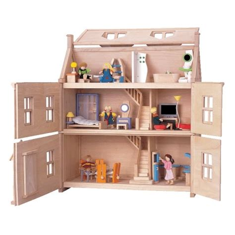 wooden doll house plans free wooden doll house plans victorian wooden dolls house plan toys additional image buisness