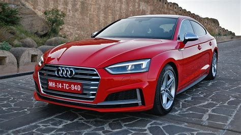 2020 audi a5 coupe best 2020 audi a5 coupe new release new audi s5