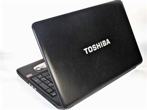 toshiba satellite c655d s5084 ifixit