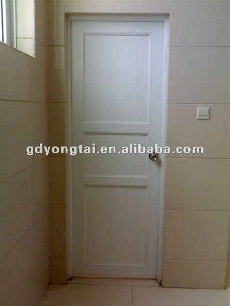 bathroom upvc windows upvc bathroom doors view upvc bathroom doors yongtai
