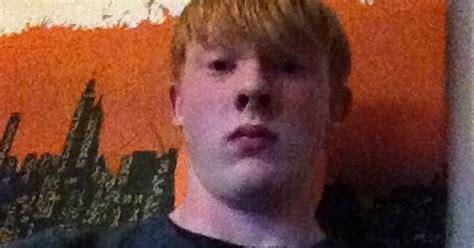 bailey gwynne boy jailed for aberdeen school stabbing victim revealed as 16 year old