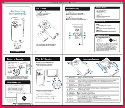 user manual design template work manual template gallery template design