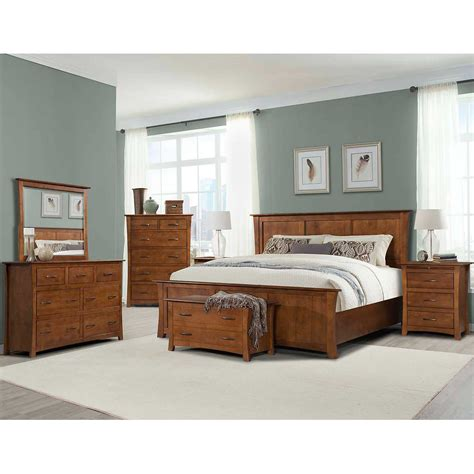 bed set bedroom new compact bedroom sets queen contemporary