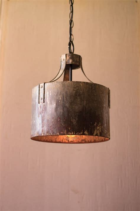 Rustic Kitchen Light Fixtures 25 Best Ideas About Rustic Pendant Lighting On Rustic Kitchen Fixtures Kitchen