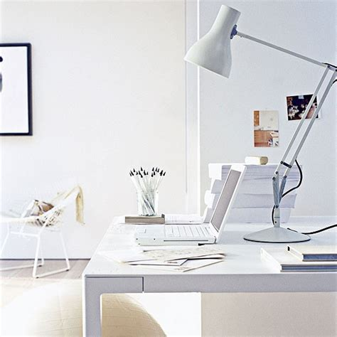 white home office furniture uk white home office office furniture decorating ideas