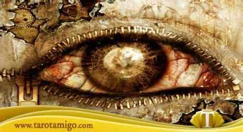como cortar el mal de ojo quitar el mal de ojo gratis o saber si lo tienes