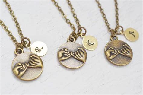 cadena de oro que diga te amo 18 collares que deber 237 as regalar a tu amiga del alma los