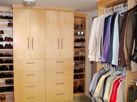 clothes closet designs furniture endearing clothes closets designs suitable to