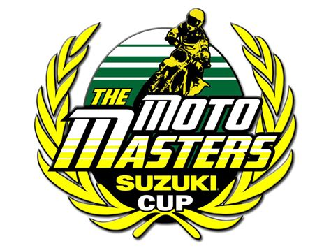 ama motocross registration early registration opens for moto masters freestone raceway