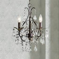 mini bathroom chandeliers mini chandeliers for bathroom quotes