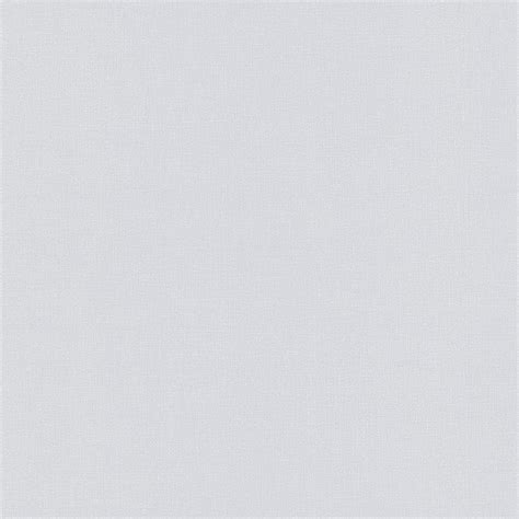 Light Grey Wallpaper Plain | kids wallpaper plain light grey wallpaper p s dieter 4 kid