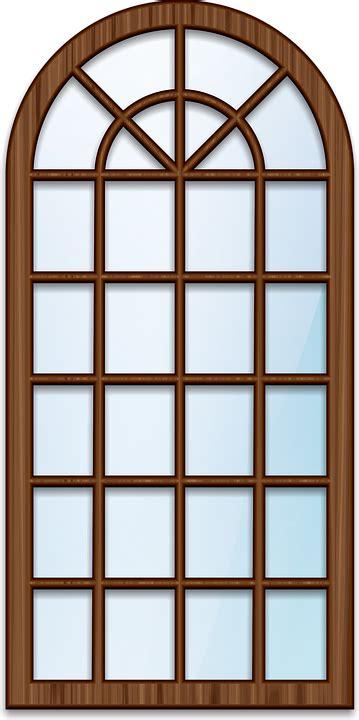 imagenes de ventanas oscuras ilustraci 243 n gratis ventana madera panel imagen gratis
