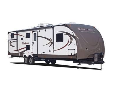 boat trailers for sale kentucky used rvs for sale near lexington ky day bros rv dealership