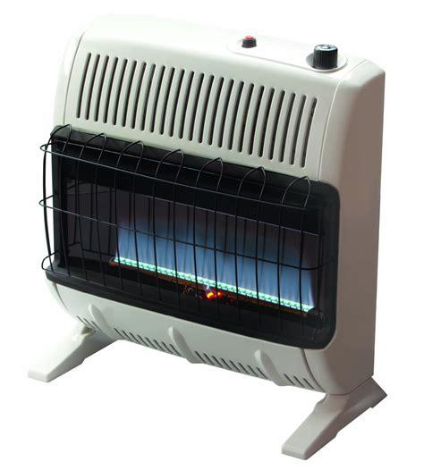 Propane Living Room Heaters Indoor Propane Heaters Top 2 Indoor Propane Heaters 2015