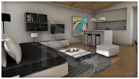 como decorar un estudio de 40 metros piso 30 metros decorar tu casa es facilisimo