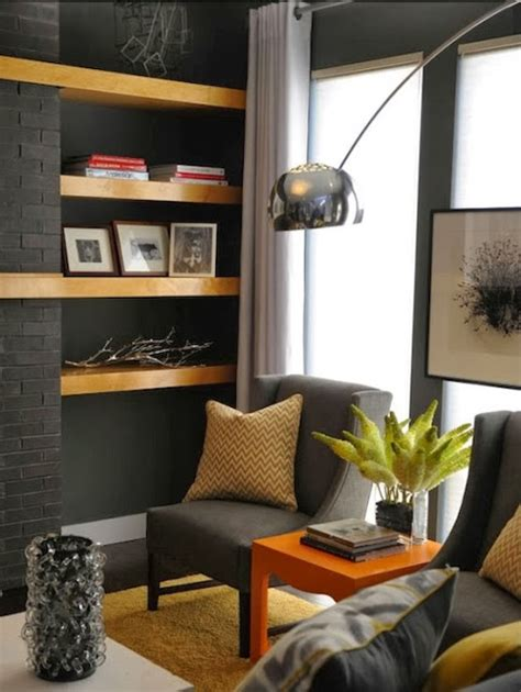 mende design my top 5 favorite charcoal gray paint colors