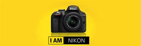 Daftar Harga Kamera Dslr daftar harga kamera digital nikon berbagi informasi daftar harga kamera nikon terbaru daftar