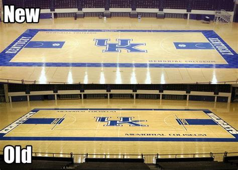 Kentucky Court Search Kentucky Basketball Court Search Basketball Redisgn Logos