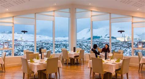 northern light inn iceland northern light inn grindavik compare deals