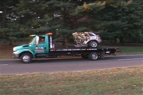 usa striker charlie davies survives fatal car crash who