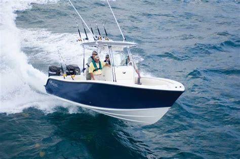 center console boats mako research mako boats 264 cc center console boat on iboats