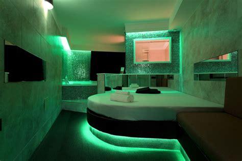 hoteles con en la habitacion madrid baratos habitaciones por horas barcelona luxtal 177 luxtal