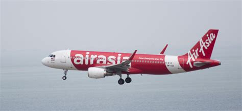 airasia whatsapp number airasia releases information of 162 passengers crew on