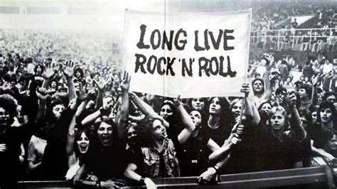 locarno e i quot concerti brief history of rock and roll that will make you pumped