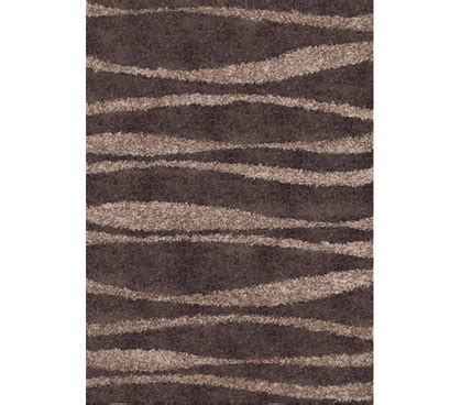 rugs for college symphony college rug brown beige college products rugs for college room decor essentials