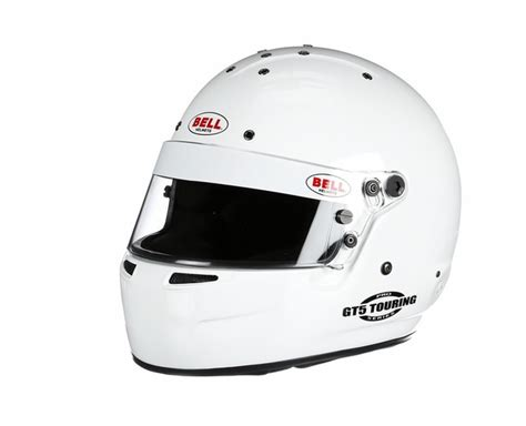 Visro Nmax 59cm Smoke bell gt5 touring helmet sa15 both shield open visor peak