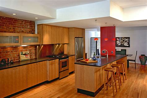 row home kitchen design row house kitchen remodeling washington dc kitchen