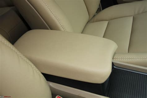 seat upholstery near me 100 car seat covers installation near me best 25