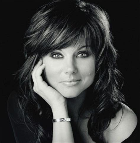 what haircolor does tiffiny amber theissen have tiffani amber thiessen white collar google search long
