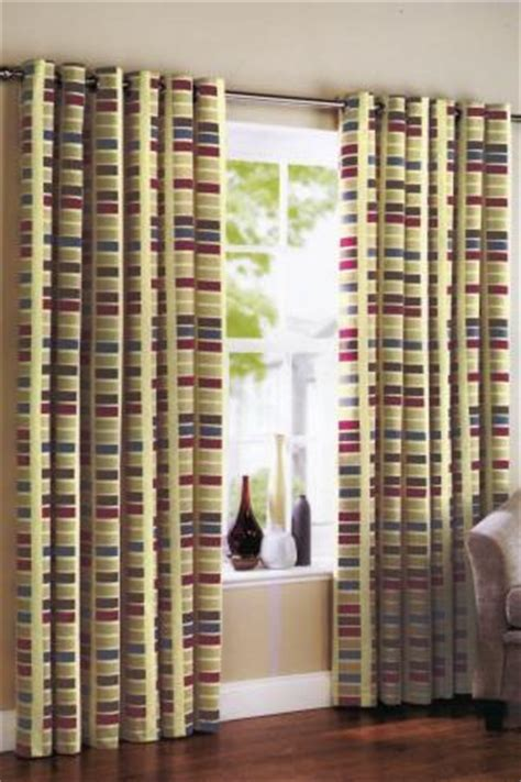 raspberry curtains ready made rumour raspberry eyelet curtains harry corry limited