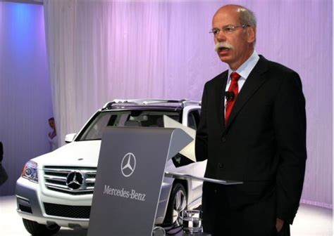 mercedes benz ceo daimler ceo dieter zetsche to stay on for at least three