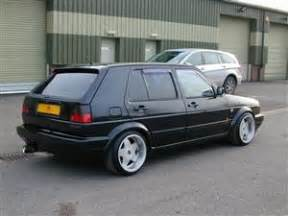 Used Cars For Sale Near Cities Used Volkswagen Golf Gti Mk1 Mk2 Cars For Sale Near City
