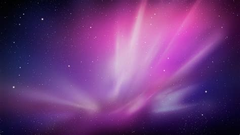 2560x1440 galaxy wallpaper purple galaxy wallpaper from the osx mac 2560x1440