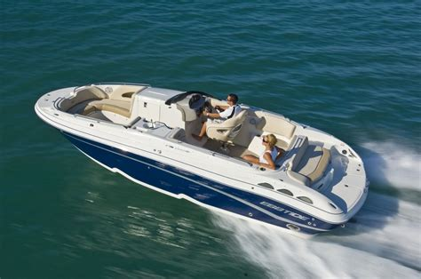 boat brands quot boat traders 5 under the radar boat brands worth