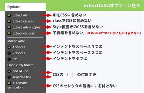 co staffi web css html webデザインに役立つオンライン作成ツール チェッカー ジェネレータ ロゴ naver まとめ