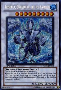 top yugioh deck list yugioh top 5 list yugioh top 5 synchro monsters
