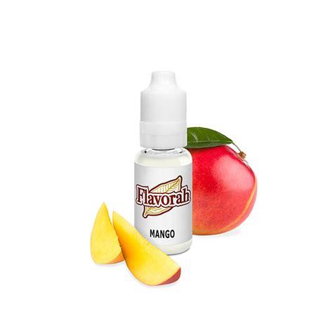 Flavorah 2 3 Oz Pistachio Essence For Diy 19 7 Ml Flv 1 mango by flavorah