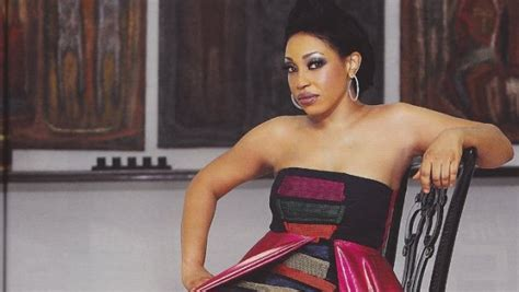 rita dominic nigerian entertainment today nigerias number 1 rita dominic nigerian entertainment today nigerias number