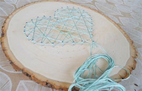 How To Do String Patterns - 35 diy string patterns guide patterns