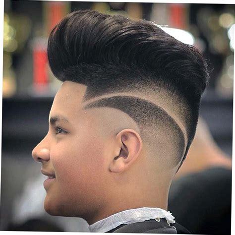white hairstyles 32 white boy haircuts style 2017 best ellecrafts