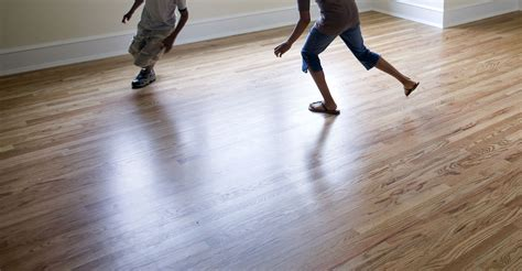 home charlottesville prefinished hardwood floors